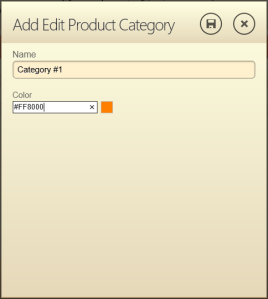OrderMgmt_AddEditProductCategory1