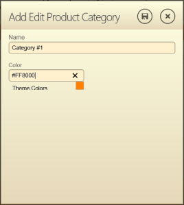 OrderMgmt_AddEditProductCategory2